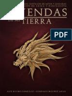 61108801-Leyendas-de-Mi-Tierra.pdf