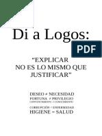 DI-A-LOGOS