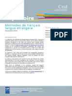 methodes fle.pdf