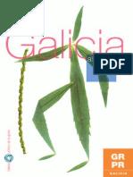 guias RUTAS GALICIA.pdf