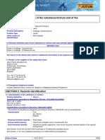 SDS - Hardtop XP Comp a - Marine_Protective - English (Uk) - United Kingdom - 3140 - 18.07.2013