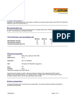 TDS - Alkydprimer - English (uk) - Issued.26.11.2010 (1).pdf