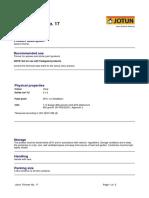 TDS - Jotun Thinner No. 17 - English (uk) - Issued.26.11.2010.pdf