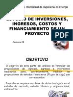 6._inversiones,_ingresos,_egresos_y_financiamiento