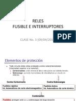 FUSIBLE+E+INTERRUPTORES