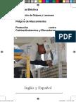 spanish_focus_four_booklet.pdf