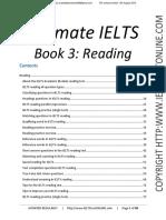 Book-3-Ac-Reading_57b1ea07bc347_e.pdf