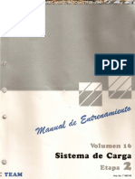 manual-sistema-carga-toyota.pdf