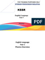 01 Phonics Year 1 Overview & Sample SOW.pdf