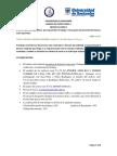 PROYECTO CORTE II DE ESTRUCTURAS II.pdf
