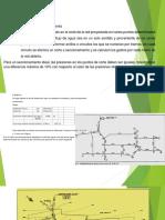 ABAS_5.pdf