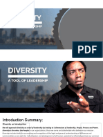 boyscouts diversity as a tool of leadership  3
