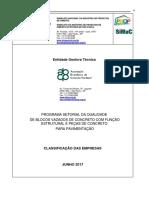 pbqph_d4469