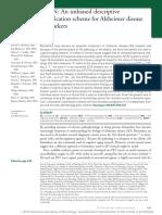 Neurology-2016-Jack-539-47.pdf
