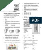 61566684-Evaluacion-tipo-Icfes.pdf