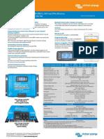 Datasheet-SmartSolar-charge-controller-MPPT-250-60,-250-70,-250-85-&-250-100-EN