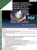 Proy Inv 2-Taller 3.Inv Cualitativa-e.santis. 26-09-17