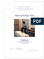 The_Harvard_Step_Test.pdf