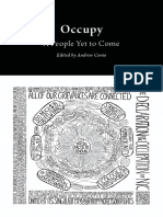 Conio_2015_Occupy-A-People-Yet-To-Come.pdf