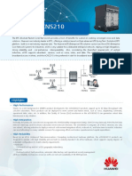 Digital Civil Aviation Solution Product Datasheet - eCNS600.pdf
