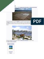 Solar.docx
