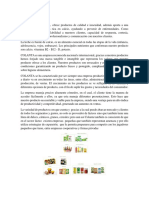 Producto_Consolidado
