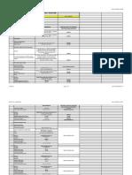 071973C - Tabulation Form (1)