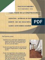 239836809-PISOS-ppt