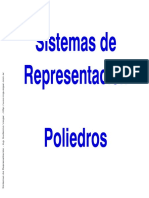guiaclase-poliedros.pdf