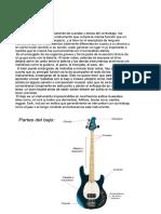 bajo_leccion_1.pdf