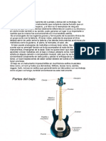 Bass-clases_part_1.pdf