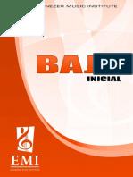 emi_bajoinicial.pdf