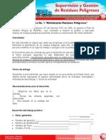 Practico   Supervision.doc