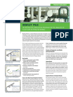bentleypuls_data-sheet.pdf
