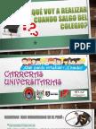 CARRERAS PROFESIONALES...pptx