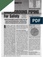 buried_pipe.pdf