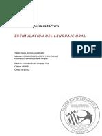 08GINF1 GUIA Estimulación del lenguaje oral.pdf