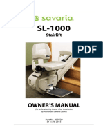 SL_1000_owners_manual_000729