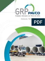 Manual GRP