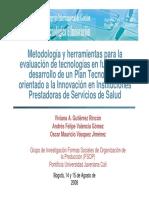 1_gutierrezviviana.pdf
