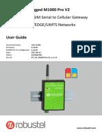 RT_UG_M1000 Pro V2_v.2.1.6