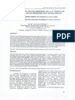 JurnalMOCAF3.pdf