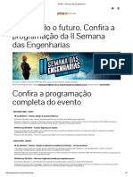 IPTAN - Semana das Engenharias 2017.pdf