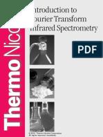 FTIRintro.pdf