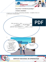 Evidence_Identities (5).Doc Ingles Presentacion