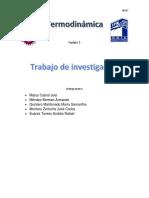 TERMODINAMICA FINAL.docx