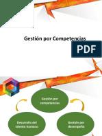 101007_Gestión_por_Competencias