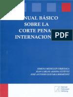 Manual Basico Sobre La CPI