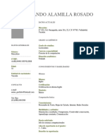 CV_1495042087278.pdf