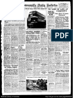 Townsville Daily Bulletin – February 12, 1949